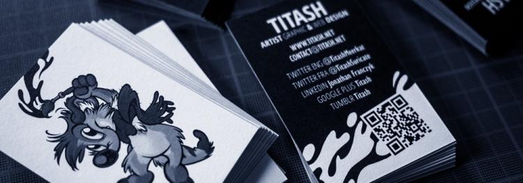 Titash